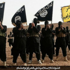ISIS: What it is–and what it isn't
