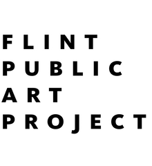 """Flint Public Art Project evolving to local leadership, """"Motion in Play"""""""