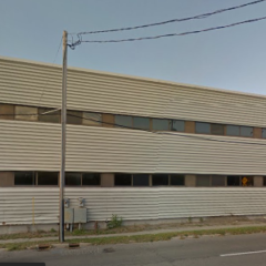 "Former Dort Motor Car Company factory eyed for ""makerspace"""