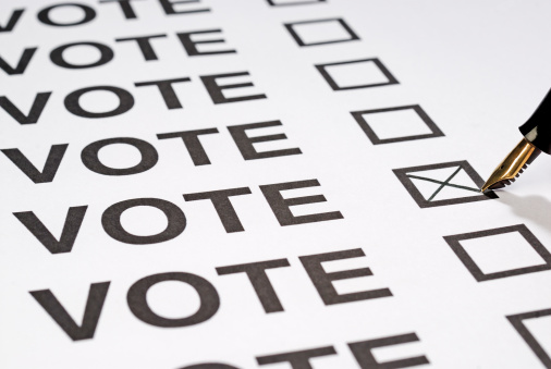 Starting now: voters can apply for, receive and submit absentee ballots in City Clerk's office; new hours announced