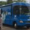 """Village Life:  Getting on the bus might help alleviate community's """"toxic stress"""""""