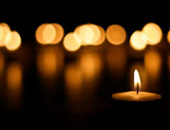 "MADD ""Vigil of Remembrance and Hope"" set for Dec. 10"