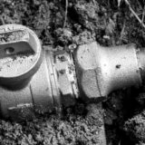 Water pipeline replacement resumes as coronavirus restrictions ease