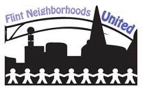 Cash prizes offered in Step Up, Pick Up program; blight, environmental clean-up and distracted driving discussed at Flint Neighborhoods Meeting