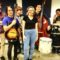 UM-Flint Jazz Combo performance Saturday May 12 to raise funds for Puerto Rico trip