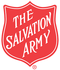 News Brief: Salvation Army seeking bellringers for Nov. 9-Dec.24