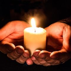 Vigil set Tuesday at Temple Beth El for Pittsburgh victims