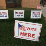 Commentary:  An August primary primer–how it's different and why its important