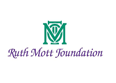 New Ruth Mott Foundation grants target North End youth, vacant lots, grocery store, arts
