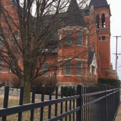 """Court Street Methodists take stand after LGBTQ vote:   """"God loves all people–all means all"""""""