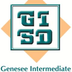 News Brief:  GISD preschool enrollment kickoff Sunday