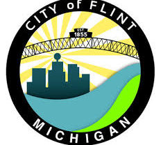 """Neeley offers  """"Conversations in the Courtyard"""" for Flint residents"""