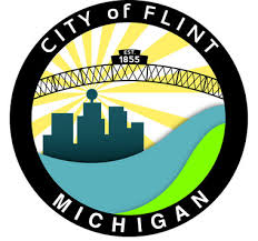 Future of I-475 through downtown Flint topic of Mayor's online community discussion tonight