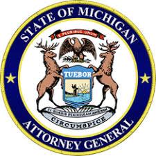 News Brief: water prosecution team sets community meeting in Flint June 28