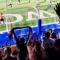 Sports Beat: Flint City Bucks open defense of USL2 championship  with convincing 3-1 win over Toledo