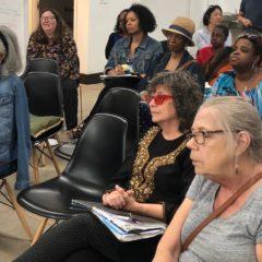 Review:  Flint Writers Fest displays depth, diversity of Flint talent