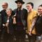 """""""Forget what you thought about Flint before,"""" mural artists declare at festival panel"""