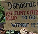"""Review: """"Power, Participation, and Protest in Flint, Michigan"""" probed in Ashley Nickels' enlightening new book"""