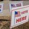 Biden, Flint schools, MCC and Cynthia Neeley win in Genesee County primary