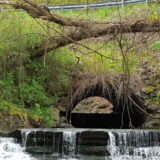 Last piece of Flint River-Genesee Valley trail acquired;  links Flint to statewide Iron Belle trail