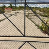 PFAS in Buick City site so far not detected in nearby drinking water, RACER Trust reps report