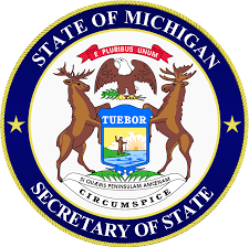 Secretary of State branch offices to reopen June 1 by appointment only