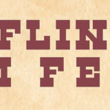 """Undeterred by COVID, Flint Youth Film Festival goes on; will """"make magic"""" online"""