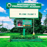 Education Beat:  Northwestern needs $4 million in upgrades;  where will junior high students go?