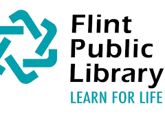 Flint Public Library opens in temporary quarters with COVID precautions in place