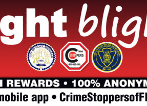 City of Flint and Crime Stoppers Offer $1,000 for information leading to arrests of illegal dumpers