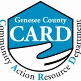 GCCARD director Matthew Purcell resigns, Stephanie Howard named interim director