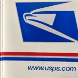 Commentary: COVID-19, mail-in voting challenge the USPS, election clerks