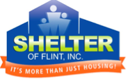 Shelter of Flint announces new president/CEO