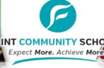 Education Beat:  Adrian Walker picked to fill vacancy on Flint Community Schools Board