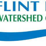 $1 million-plus restoration project announced for Flint River-Swartz Creek confluence