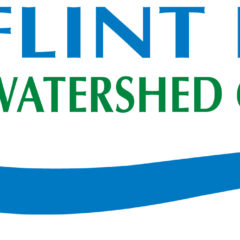 $1 million-plus restoration project announced for Flint River-Swartz Creek confluence