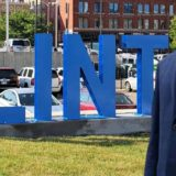 "Seven ""trailblazers""  from Flint's Black community receive City's highest honor"