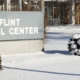 Resident participation sought in Flint Community Advisory Task Force on Public Safety Meetings