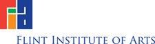 Flint Institute of Arts opening Art School for spring session;  registration begins Feb. 2