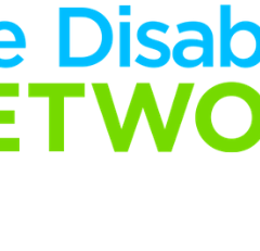 """From inspiration to independence, The Disability Network service is built on """"consumer control"""""""