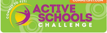 """Health Coalition launches """"Commit to Fit"""" challenge, with cash incentives, to get Genesee County students moving"""