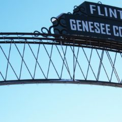 City of Flint to receive $99.33 million in federal stimulus from American Rescue Plan