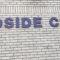 """Woodside Church of Flint eying name change, seeking marketing pros to help """"rebrand"""""""