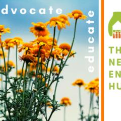 Neighborhood Engagement Hub seeking volunteers for citywide cleanup – Saturday, May 15
