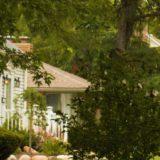 Flint's Housing Crisis predates recent crises, according to reportby UM – Flint professor