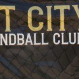 Sports Beat:     Team Handball Emerging at Flint's Berston Field House