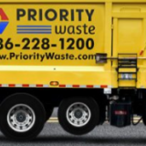 Priority Waste contracted for $19.7 million through 2024 for residential waste collection