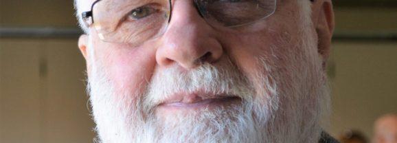 Memories of Jack Minore, Michigan, Flint, and East Village
